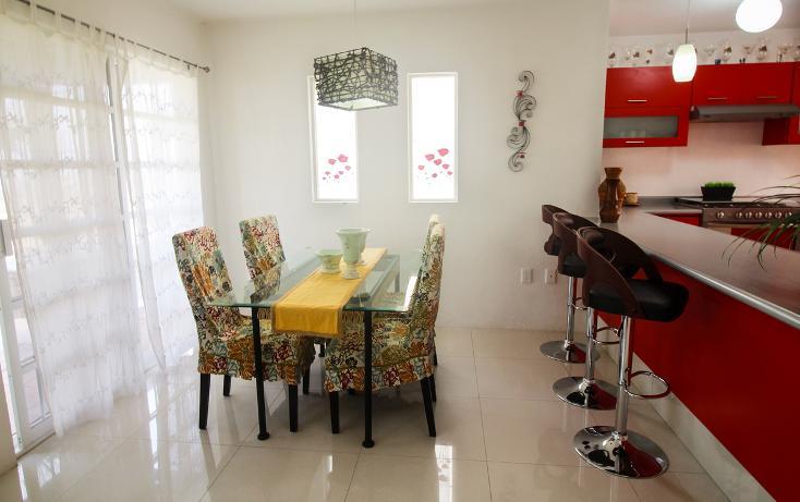 Foto de casa en venta en avenida del lago , jocotepec centro, jocotepec, jalisco, 3423729 No. 04