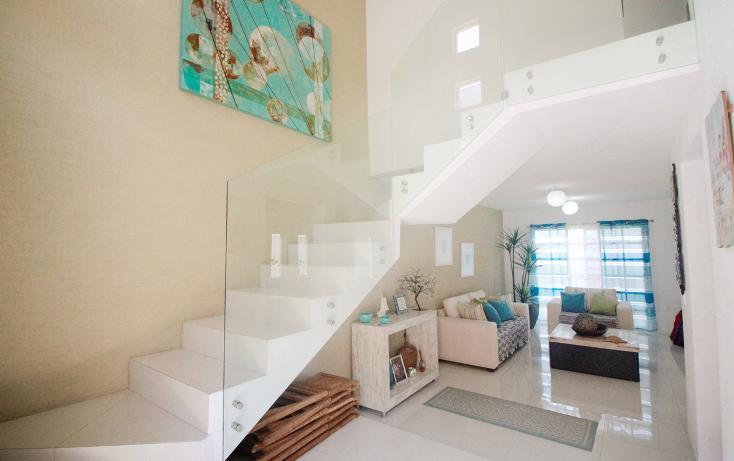 Foto de casa en venta en avenida del lago , jocotepec centro, jocotepec, jalisco, 3423729 No. 07