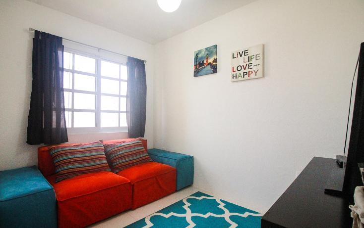 Foto de casa en venta en avenida del lago , jocotepec centro, jocotepec, jalisco, 3423729 No. 08
