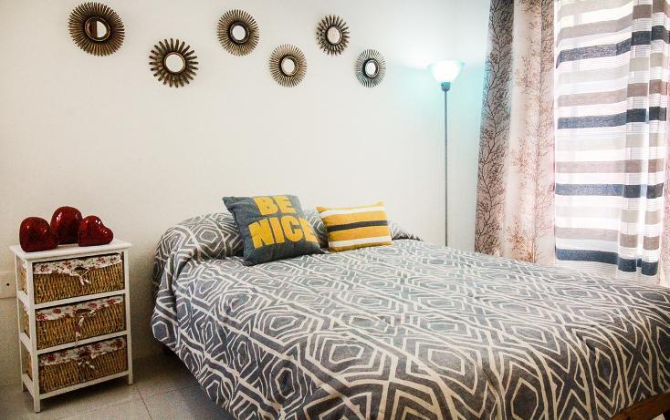 Foto de casa en venta en avenida del lago , jocotepec centro, jocotepec, jalisco, 3423729 No. 11