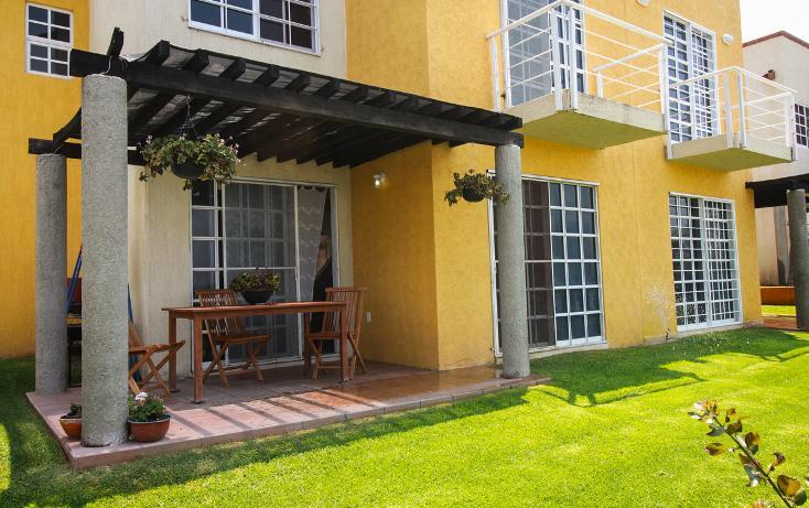 Foto de casa en venta en avenida del lago , jocotepec centro, jocotepec, jalisco, 3423729 No. 13