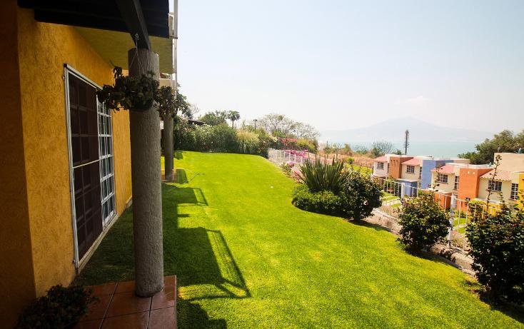 Foto de casa en venta en avenida del lago , jocotepec centro, jocotepec, jalisco, 3423729 No. 15