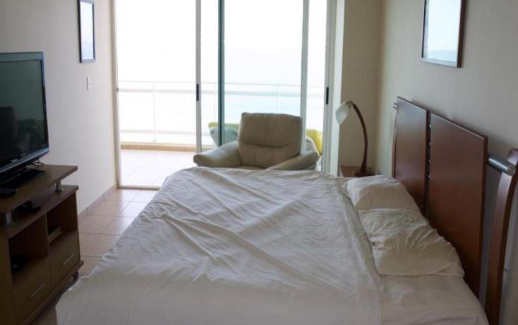 Foto de departamento en venta en avenida del mar 0, marina el cid, mazatlán, sinaloa, 1822668 No. 24