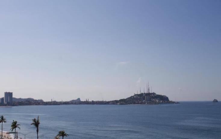 Foto de departamento en venta en  0, marina el cid, mazatlán, sinaloa, 1822668 No. 48