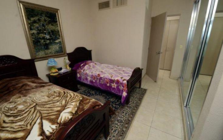 Foto de departamento en venta en avenida del mar 1, campo bello, mazatlán, sinaloa, 2012244 no 07