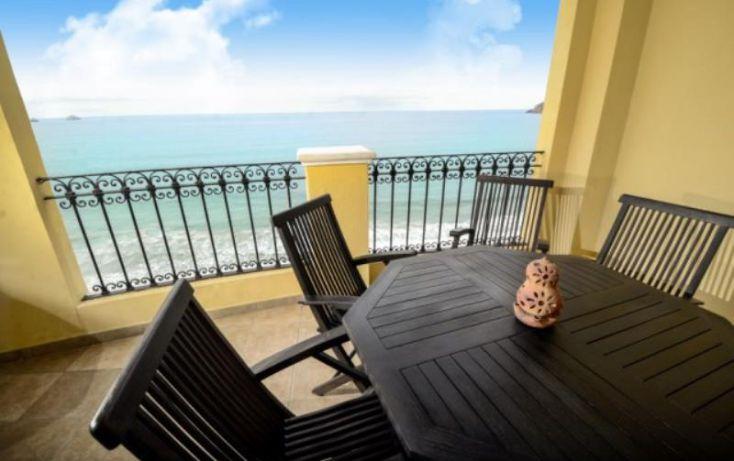 Foto de departamento en venta en avenida del mar 1, campo bello, mazatlán, sinaloa, 2012244 no 11