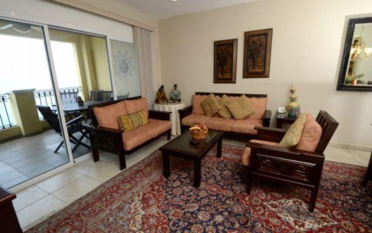 Foto de departamento en venta en avenida del mar 1, campo bello, mazatlán, sinaloa, 2012244 no 14