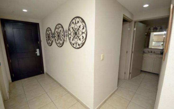Foto de departamento en venta en avenida del mar 1, campo bello, mazatlán, sinaloa, 2012244 no 15