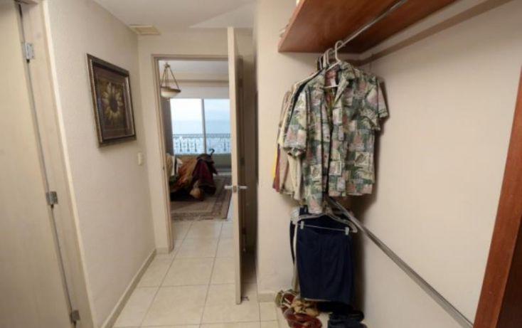 Foto de departamento en venta en avenida del mar 1, campo bello, mazatlán, sinaloa, 2012244 no 23