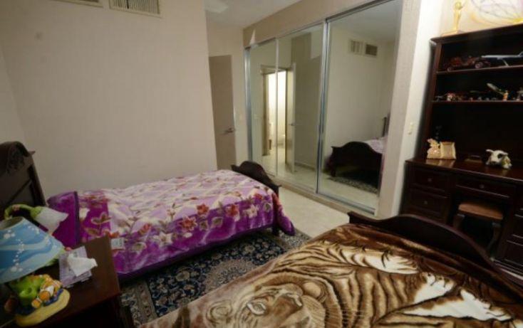 Foto de departamento en venta en avenida del mar 1, campo bello, mazatlán, sinaloa, 2012244 no 25