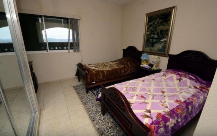 Foto de departamento en venta en avenida del mar 1, campo bello, mazatlán, sinaloa, 2012244 no 26