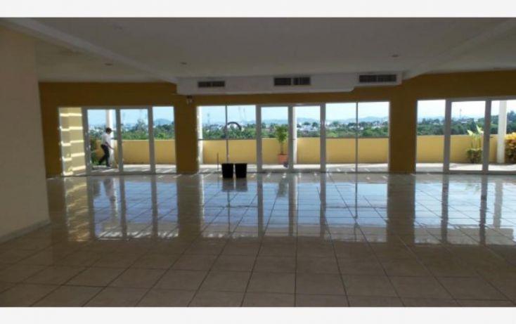 Foto de departamento en venta en avenida del mar 1, campo bello, mazatlán, sinaloa, 2012244 no 35