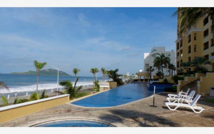 Foto de departamento en venta en avenida del mar 1, campo bello, mazatlán, sinaloa, 2012244 no 37