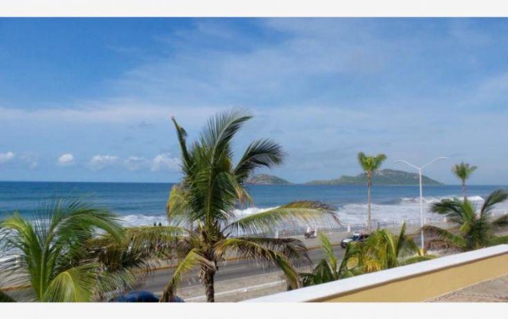 Foto de departamento en venta en avenida del mar 1, campo bello, mazatlán, sinaloa, 2012244 no 38