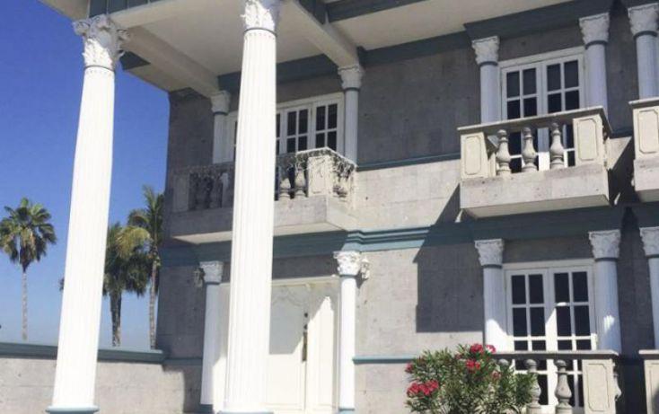 Foto de casa en venta en avenida del mar 1000, playas del sol, mazatlán, sinaloa, 1989074 no 02