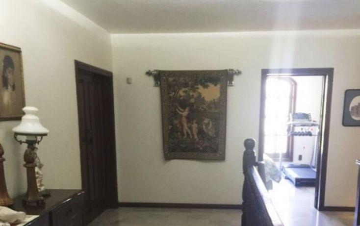 Foto de casa en venta en avenida del mar 1000, playas del sol, mazatlán, sinaloa, 1989074 no 13