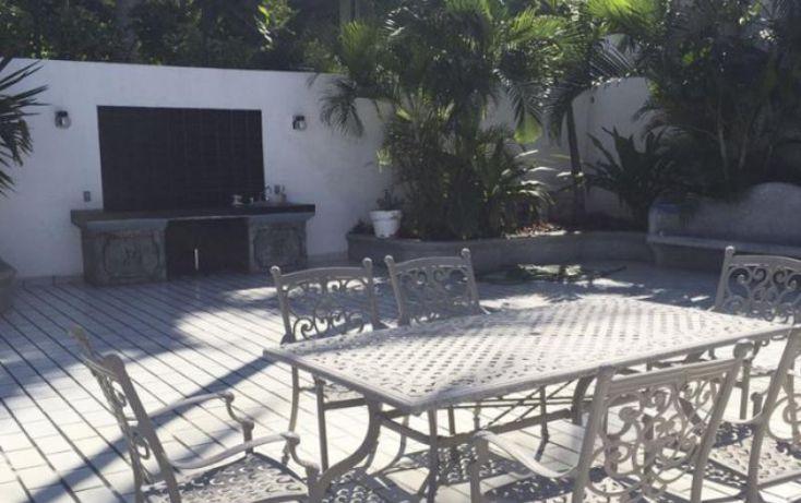 Foto de casa en venta en avenida del mar 1000, playas del sol, mazatlán, sinaloa, 1989074 no 15