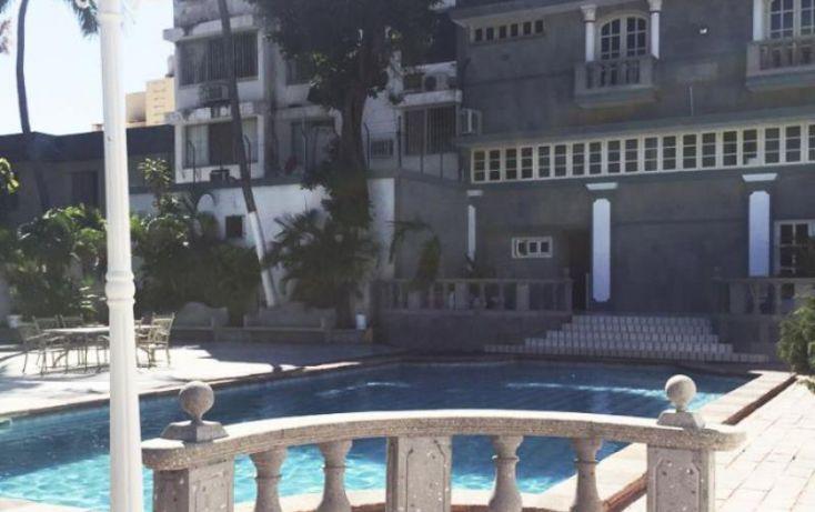 Foto de casa en venta en avenida del mar 1000, playas del sol, mazatlán, sinaloa, 1989074 no 16