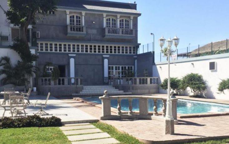 Foto de casa en venta en avenida del mar 1000, playas del sol, mazatlán, sinaloa, 1989074 no 17