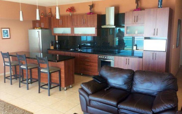Foto de departamento en venta en avenida del mar 1001, playas del sol, mazatlán, sinaloa, 1726332 no 05