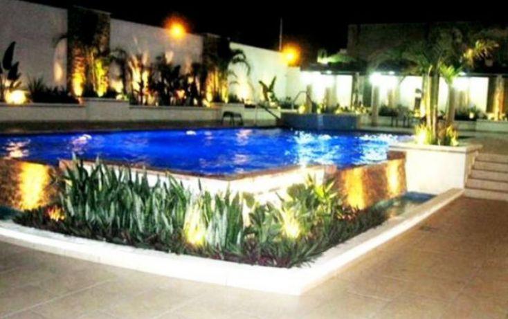 Foto de departamento en venta en avenida del mar 1001, playas del sol, mazatlán, sinaloa, 1726332 no 11