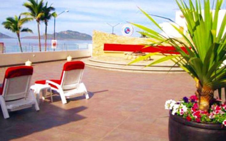 Foto de departamento en venta en avenida del mar 1001, playas del sol, mazatlán, sinaloa, 1726332 no 13