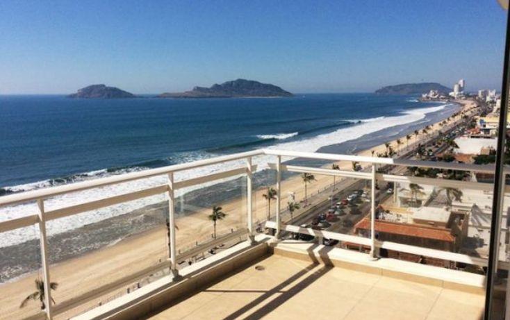Foto de departamento en venta en avenida del mar 1001, playas del sol, mazatlán, sinaloa, 1726332 no 16