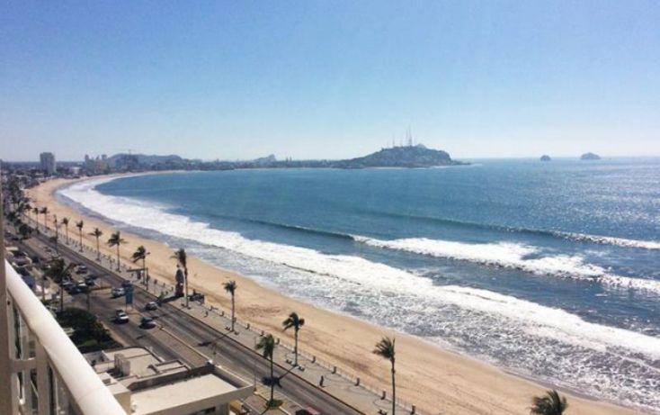 Foto de departamento en venta en avenida del mar 1001, playas del sol, mazatlán, sinaloa, 1726332 no 17