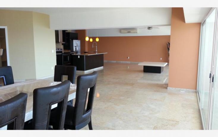 Foto de departamento en venta en avenida del mar 1508, playas del sol, mazatlán, sinaloa, 804601 no 04