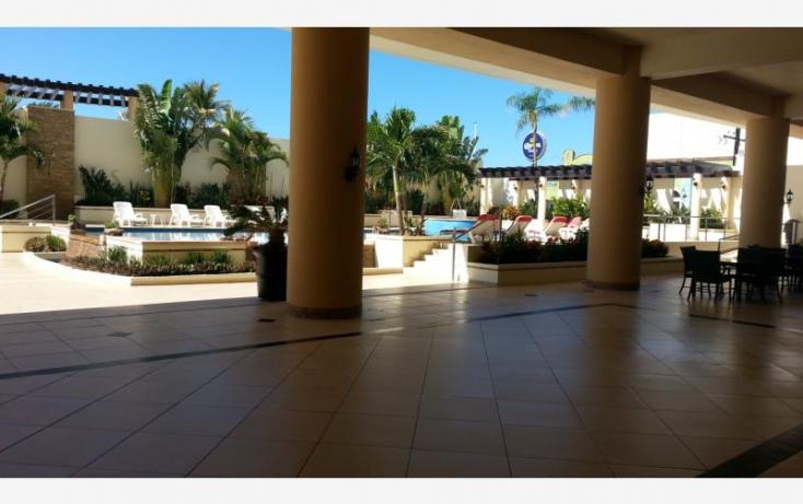 Foto de departamento en venta en avenida del mar 1508, playas del sol, mazatlán, sinaloa, 804601 no 07