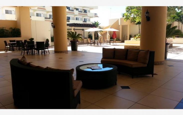 Foto de departamento en venta en avenida del mar 1508, playas del sol, mazatlán, sinaloa, 804601 no 08