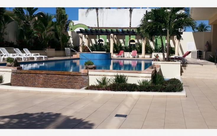 Foto de departamento en venta en avenida del mar 1508, playas del sol, mazatlán, sinaloa, 804601 no 09