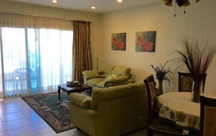 Foto de casa en venta en avenida del mar 2028, flamingos, mazatl?n, sinaloa, 1820166 No. 04