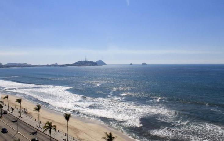 Foto de departamento en venta en avenida del mar 2028, telleria, mazatlán, sinaloa, 1473797 No. 04