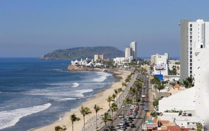 Foto de departamento en venta en avenida del mar 2028, telleria, mazatlán, sinaloa, 1473797 No. 05