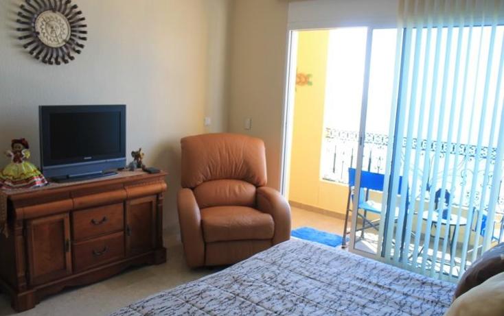 Foto de departamento en venta en avenida del mar 2028, telleria, mazatlán, sinaloa, 1473797 No. 22