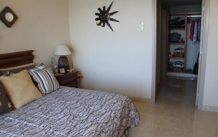 Foto de departamento en venta en avenida del mar 2028, telleria, mazatlán, sinaloa, 1473797 No. 23