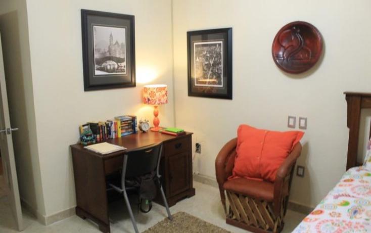 Foto de departamento en venta en avenida del mar 2028, telleria, mazatlán, sinaloa, 1473797 No. 27
