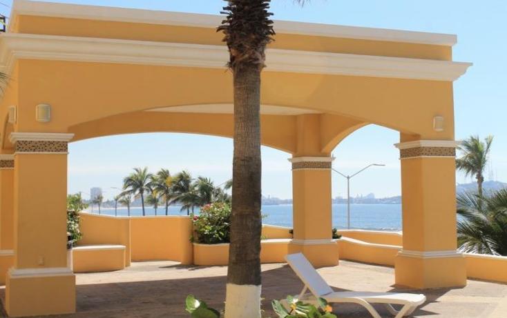 Foto de departamento en venta en avenida del mar 2028, telleria, mazatlán, sinaloa, 1473797 No. 34