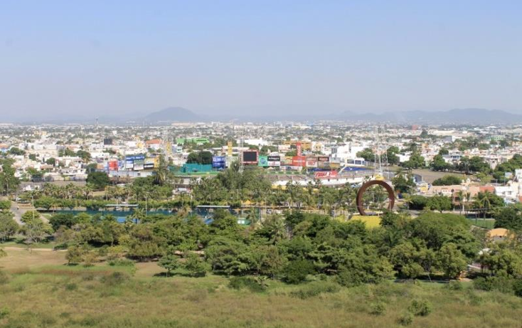 Foto de departamento en venta en avenida del mar 2028, telleria, mazatlán, sinaloa, 1473797 No. 48