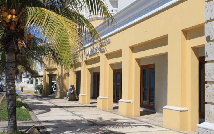 Foto de departamento en venta en avenida del mar 2028, telleria, mazatlán, sinaloa, 1473797 No. 49