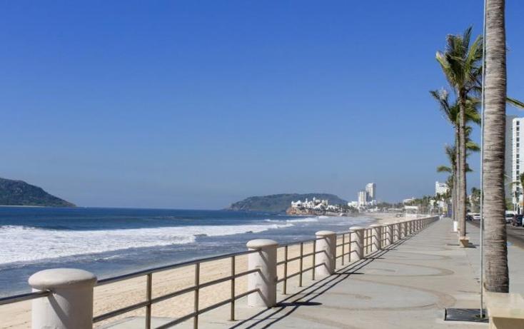 Foto de departamento en venta en avenida del mar 2028, telleria, mazatlán, sinaloa, 1473797 No. 50