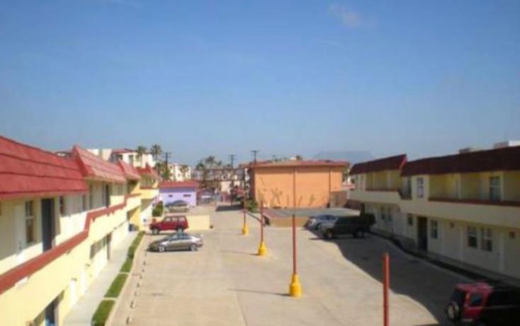Foto de edificio en venta en avenida del mar 22704, baja del mar, playas de rosarito, baja california, 1033983 No. 03