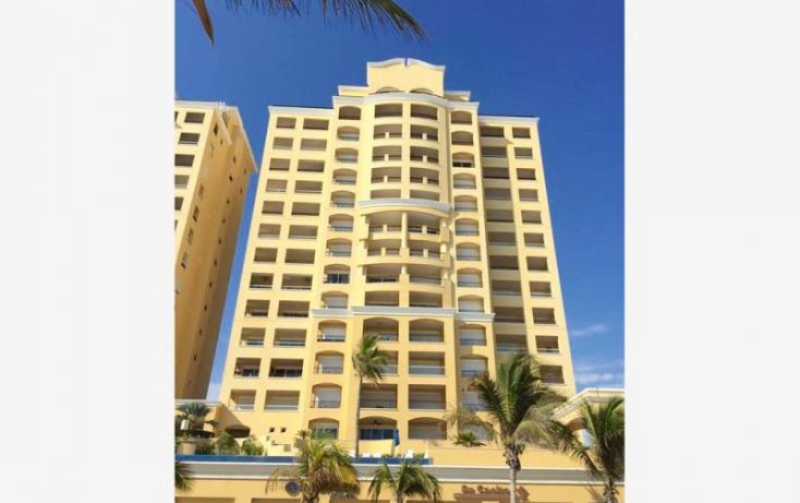 Foto de casa en renta en avenida del mar 302, playas del sol, mazatlán, sinaloa, 2010728 no 01