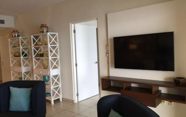 Foto de casa en renta en avenida del mar 302, playas del sol, mazatlán, sinaloa, 2010728 no 07