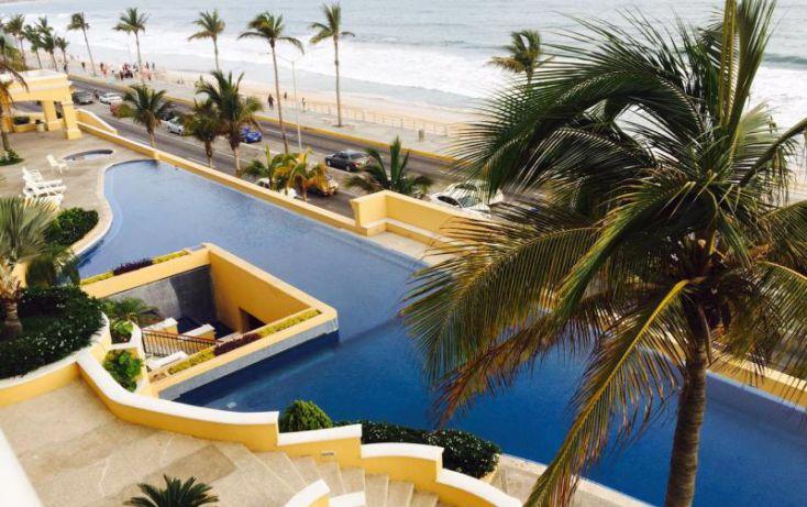 Foto de casa en renta en avenida del mar 302, playas del sol, mazatlán, sinaloa, 2010728 no 08