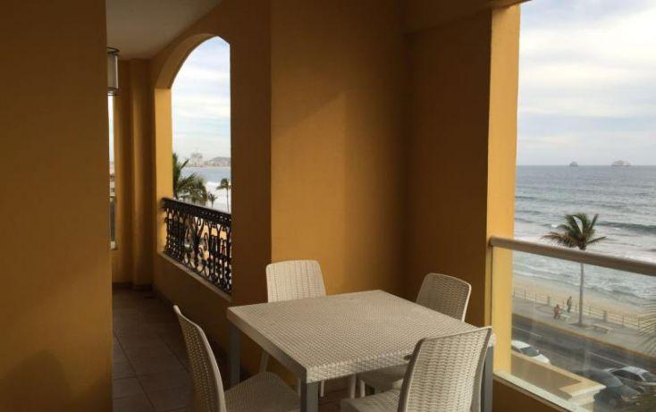 Foto de casa en renta en avenida del mar 302, playas del sol, mazatlán, sinaloa, 2010728 no 09
