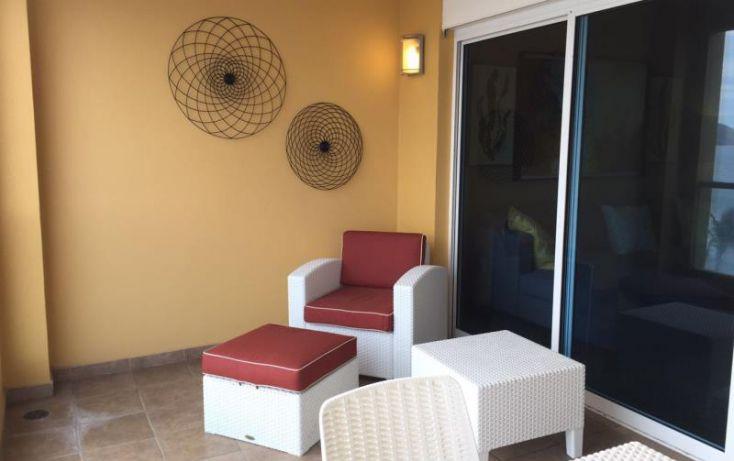 Foto de casa en renta en avenida del mar 302, playas del sol, mazatlán, sinaloa, 2010728 no 10