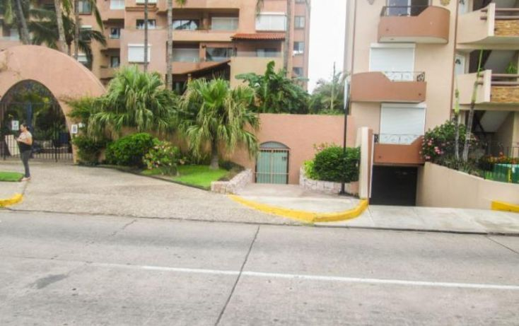 Foto de local en renta en avenida del mar 7000, playas del sol, mazatlán, sinaloa, 1751524 no 05