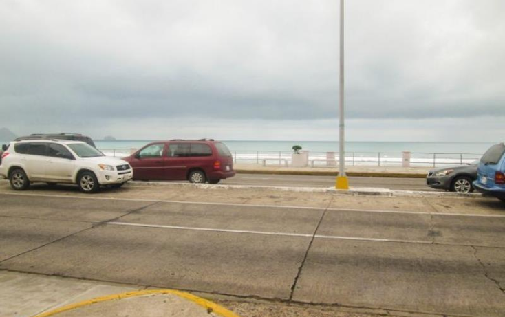 Foto de local en renta en avenida del mar 7000, playas del sol, mazatl?n, sinaloa, 1751524 No. 07